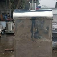 Lò nướng gà  LQ-163