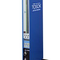 Máy đo khoảng cách điện tử SHIMPO CEG-2000