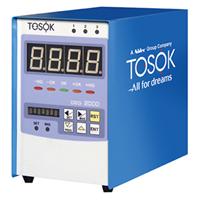 Máy đo khoảng cách điện tử SHIMPO DEG-2000