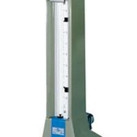 Máy đo khoảng cách bằng khí  SHIMPO FT-5000
