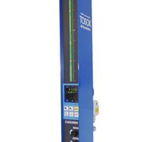 Máy đo khoảng cách bằng khí  SHIMPO CAG-2000