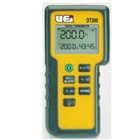 Máy đo nhiệt độ chênh lệch 2 kênh KANE DT200