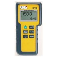 Máy đo nhiệt độ kỹ thuật số KANE DT150