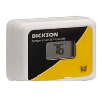 Nhiệt Ẩm Độ Dickson TP425