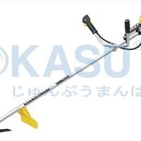 Máy cắt cỏ OKASU OKA-330