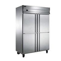 Tủ đông lạnh Fushima 1 chế độ D1-OL4