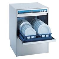 Máy rửa chén Meiko | Dish 30 basket/h ECOSTAR 530F
