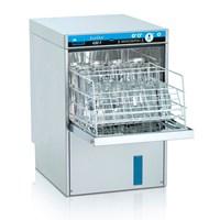 Máy rửa chén Meiko | Glass 30basket/h ECOSTAR 430F
