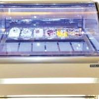 Tủ trưng bày bánh Hisakage DI-1.3