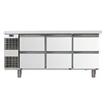 Tủ lạnh  Hisakage CB-200LR