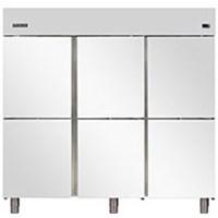 Tủ lạnh Hisakage CT-SMTP-180