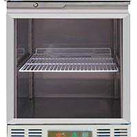 Tủ lạnh cửa kính Hisakage LRVG-50