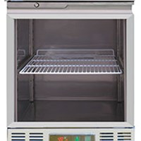 Tủ lạnh cửa kính Hisakage LRVG-70