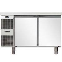 Bàn đông lạnh LRCP-150