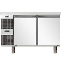 Bàn đông lạnh LFCP-150