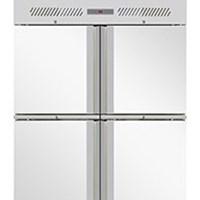 Tủ lạnh  Hisakage CB-120SR