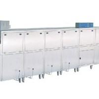 Máy rửa bát băng chuyền DS-Series DCS-1E