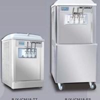 Máy làm kem BJY-ICM18-TT