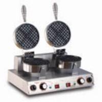 Máy nướng bánh  BJY-WB2-N
