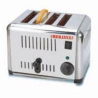 Máy nướng bánh mỳ sandwich BJY-T4