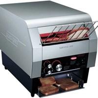 máy nướng bánh sanwich Hatco TQ-400