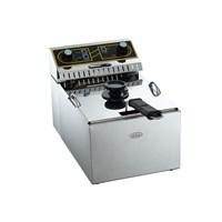 Bếp chiên nhúng đơn dùng điện DFT 3000