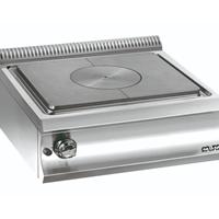 Bếp nấu phẳng để bàn dùng gas, GT77