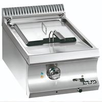 Bếp chiên nhúng đơn dùng điện EF477T