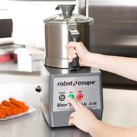 Máy xay và trộn thực phẩm Robot Coupe, Blixer 3D