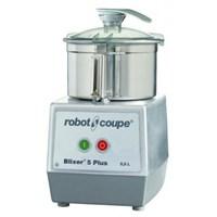 Máy xay và trộn thực phẩm Robot Coupe, Blixer 5A Plus