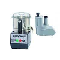 Máy cắt rau củ quả, Robot Coupe R211XL Ultra