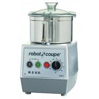 Máy xay nhuyễn thực phẩm Robot Coupe R5 V.V.