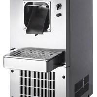Máy làm kem Gelato Pro 12K