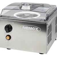 Máy làm kem Gelato Pro 3K