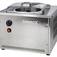 Máy làm kem Gelato Pro 5K
