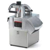 Máy cắt củ quả đa năng Sammic CA-301
