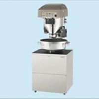 Máy vo gạo tự động Suzumo RM-410 AG-CE