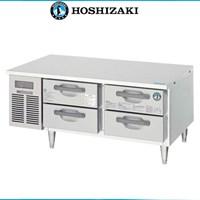 Tủ đông bàn Hoshizaki FLT-140DDAC