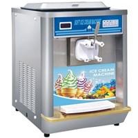 Máy làm kem cứng BQ116