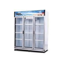 Tủ mát OKASU OKA-1500