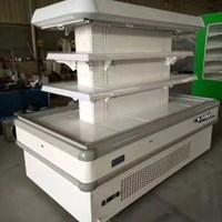Tủ bảo quản thực phẩm OKASU OKA-05B