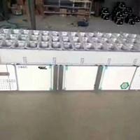 Tủ bảo quản thực phẩm OKASU OKA-06B