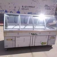 Tủ bảo quản thực phẩm OKASU OKA-15B
