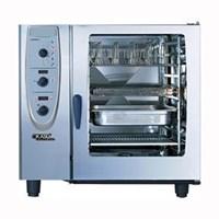 Lò nướng bánh OKASU OKA-102D