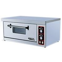 Lò nướng bánh OKASU OKA-03E