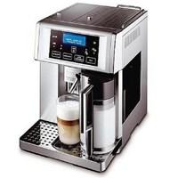 Máy pha cà phê Delonghi ESAM 6700 Gran Dama Avant