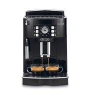 Máy pha cà phê Delonghi 22.110B