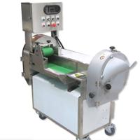 Máy cắt rau củ quả tự động FC-301