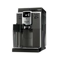 Máy pha cà phê Gaggia Anima XL OTC