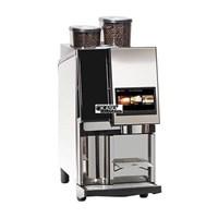 Máy pha cà phê Bunn Sure Tamp Auto